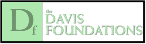 Davis foundations