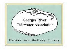 Georges River Tidewater Association