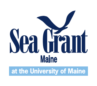 Maine Sea Grant